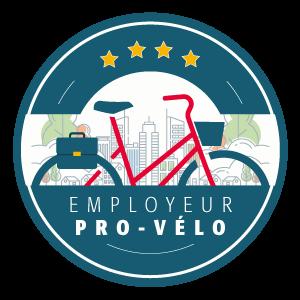 logo-label-pro-velo